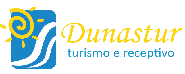 Dunastur