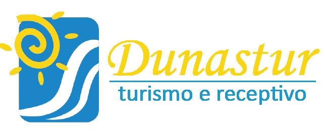 Dunastur
